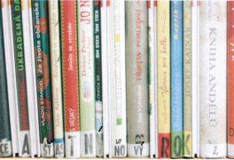 Městská knihovna přeje všem veselé Vánoce