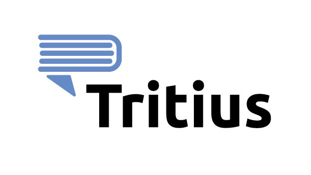 Tritius- nový knihovní systém