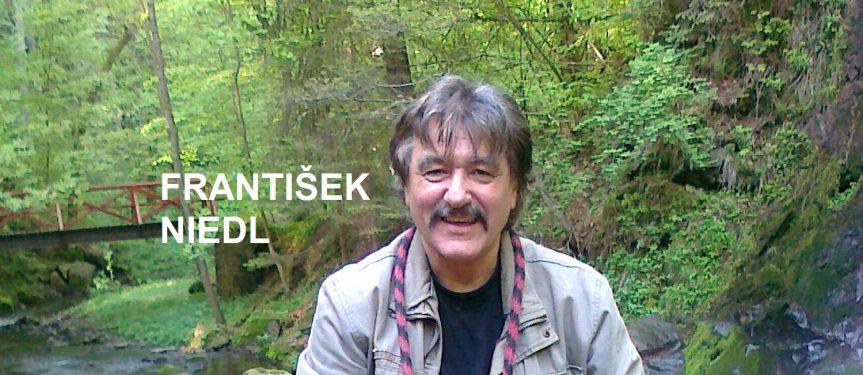 František Niedl