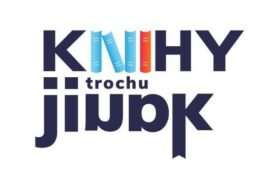 https://www.knihytrochujinak.cz/