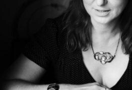 20. květen v 17:00 hod. – Spisovatelé do knihoven – Lidmila Kábrtová