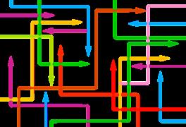 Šipkovaná – cesta za pokladem